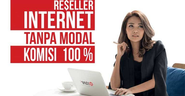 reseller internet isp