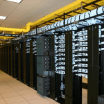 Layanan Interkoneksi Data Center